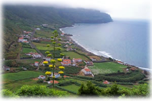 vila do porto buddhist personals Angra, or angra do heroismo, is a city of approximately 21,300 people on the island of terceira in the portuguese autonomous region of the azores vila do corvo.